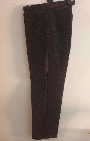 Zara Chino negro