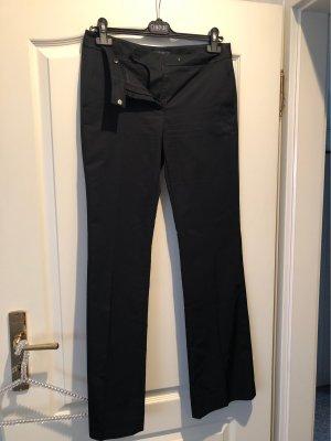 Joop! Pantalone chino nero