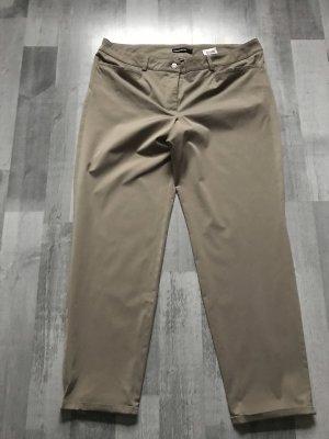 Cambio Sweat Pants beige