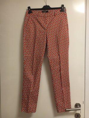 Cambio Pantalon chinos multicolore