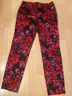 laurel jeans Pantalone chino multicolore