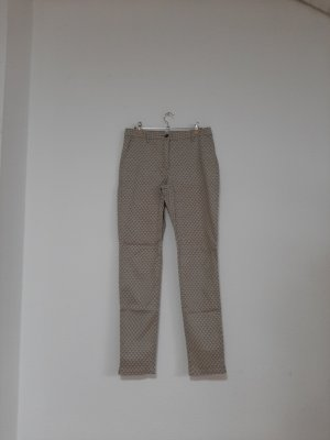 Creation L. Jersey Pants multicolored