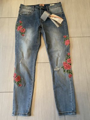 Hose 36 / Jeans von Only / Neu mit Etikett