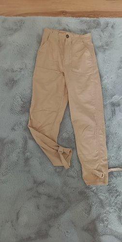 Devided von H&M Pantalone chino beige