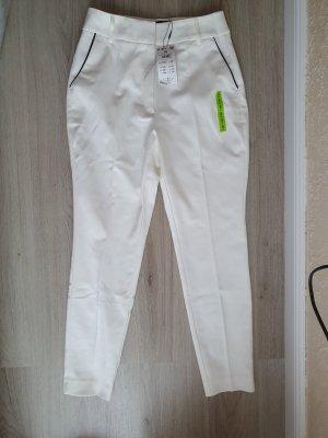 Mohito Pantalone jersey bianco