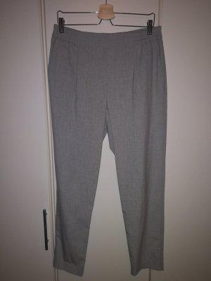 Pimkie Jersey Pants light grey