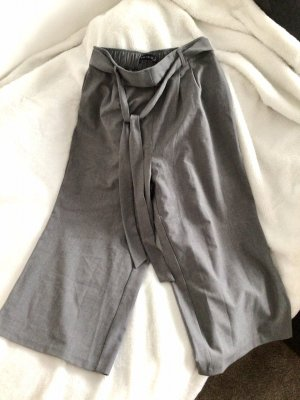 New Yorker Pantalón estilo Harem gris
