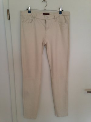 7 For All Mankind Broek room