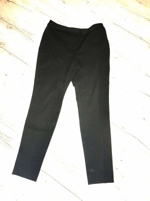 Vince Camuto Stretch Trousers black