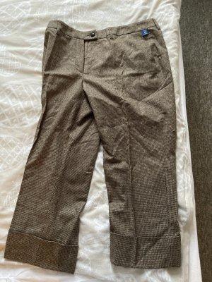Pantalon 3/4 multicolore
