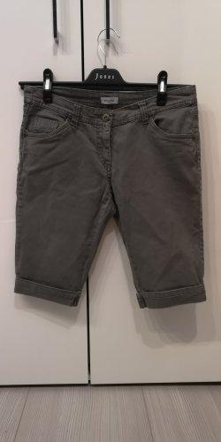Pimkie Jersey Pants khaki
