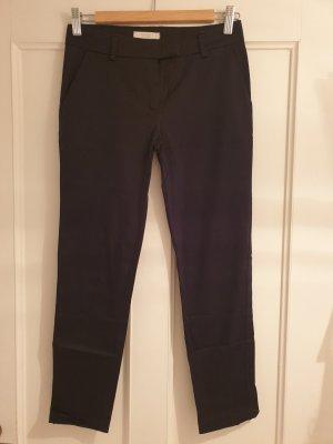 Altamira Milano 7/8 Length Trousers black