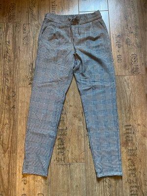 Vero Moda Jersey Pants multicolored