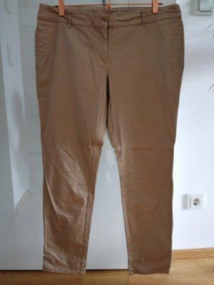 Pimkie Jersey Pants beige