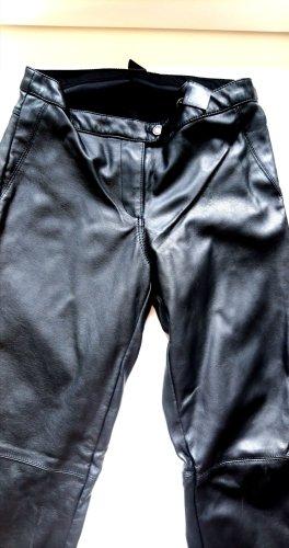 Hose aus