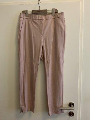 Hose aus wolle von Marccain, nie getragen. Extrem hoher Neupreis, Größe 42