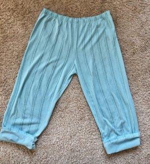 Joggingbroek babyblauw-lichtblauw