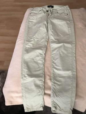 Cimarron Stretch Trousers sage green