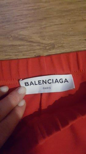 Hose Balenciaga - Gr 38