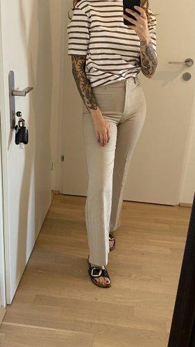 Monki Jersey Pants multicolored