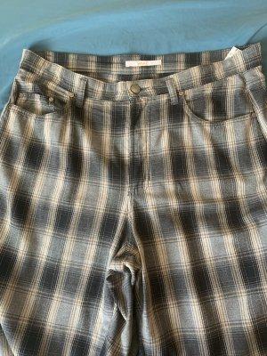 Mac Five-Pocket Trousers multicolored