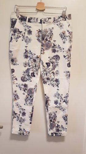Calliope Jersey Pants multicolored