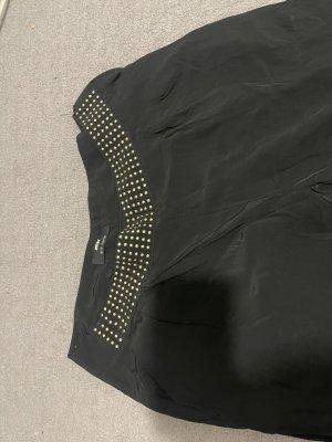 Culotte noir