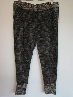 H&M Jersey Pants grey