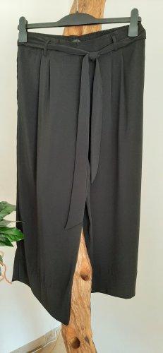 Zara Trafaluc Culotte noir