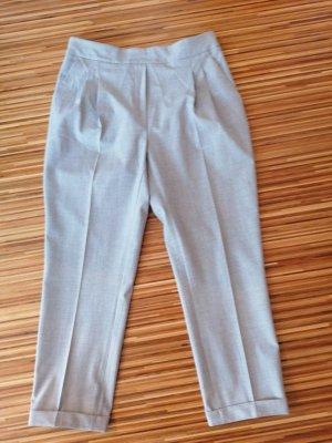 someday Culottes light grey
