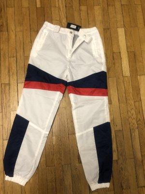 Fashion Nova Sweat Pants multicolored