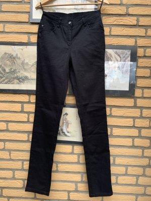 Hose Gr 34 Neu Jeans