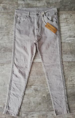 Hose - Gr. 38/M - Melly & Co