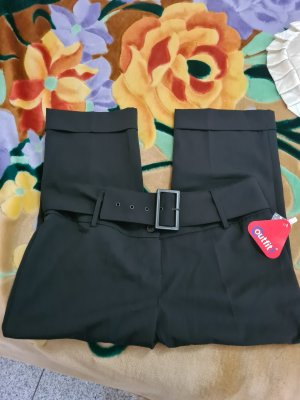 NKD Pantalone a 7/8 nero