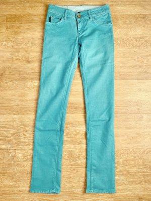 Calvin Klein Jeans Skinny jeans munt