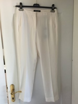 Guess by Marciano Trousers white