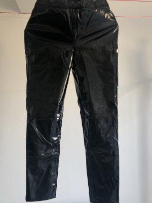 H&M Salopette nero