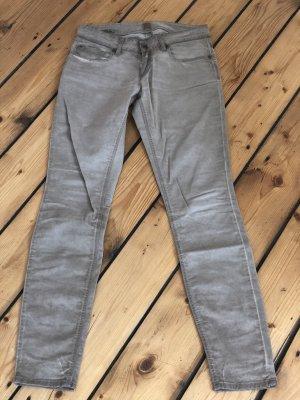 Hose * Hugo Boss * Edel * Jeans * Größe 26/32, XS/S