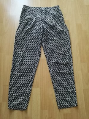 Hose im City Style Lounge Pants Gerry Weber 38