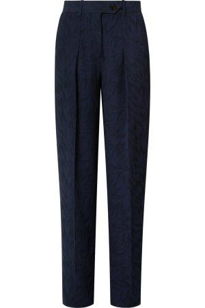 Hose im Herrenhosen Style von Victoria, Victoria Beckham, Gr. 38