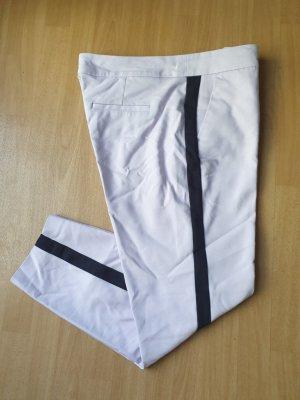 Reserved Pantalon de costume multicolore