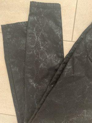 lipsy london Drainpipe Trousers black