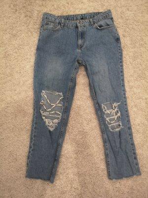 Hose/Jeans