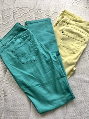 Hose / Jeans