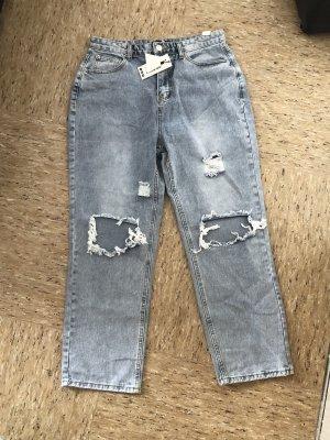 Hose/Jeans Boohoo