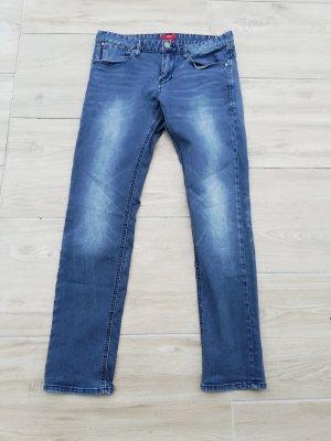 Hose Jeans gr 40 s. Oliver