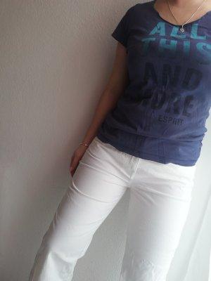Hose. Jeans. Kenny's gr 38