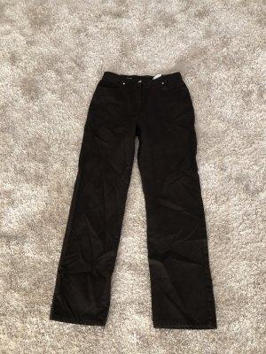 Hose Jeans Look Gr 40 M