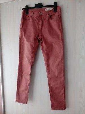 Hose Jeans Skinny Fit Esmara 38 neuwertig