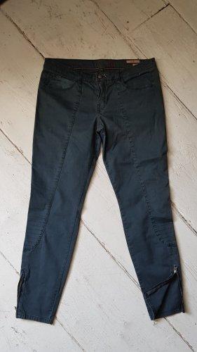 Hose,Jeans, Skinnyfit von Tribeca